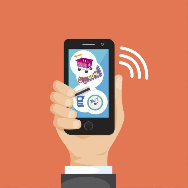 internet marketing, marketing company melbourne, online marketing agency