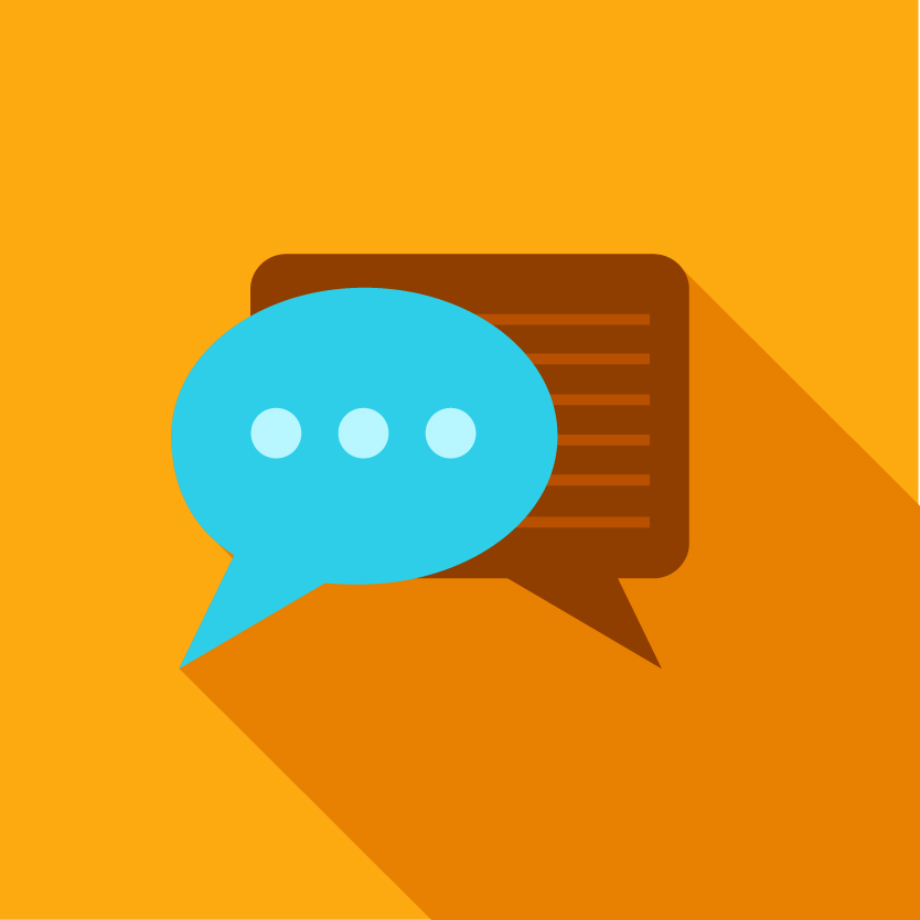 Be the voice that's heard: The importance of brand voice from a digital marketing perspective
