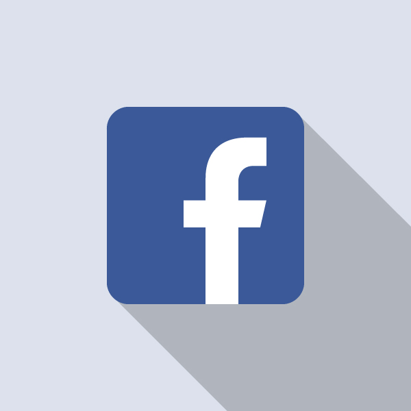 Facebook is changing the ways of Social Media Marketing