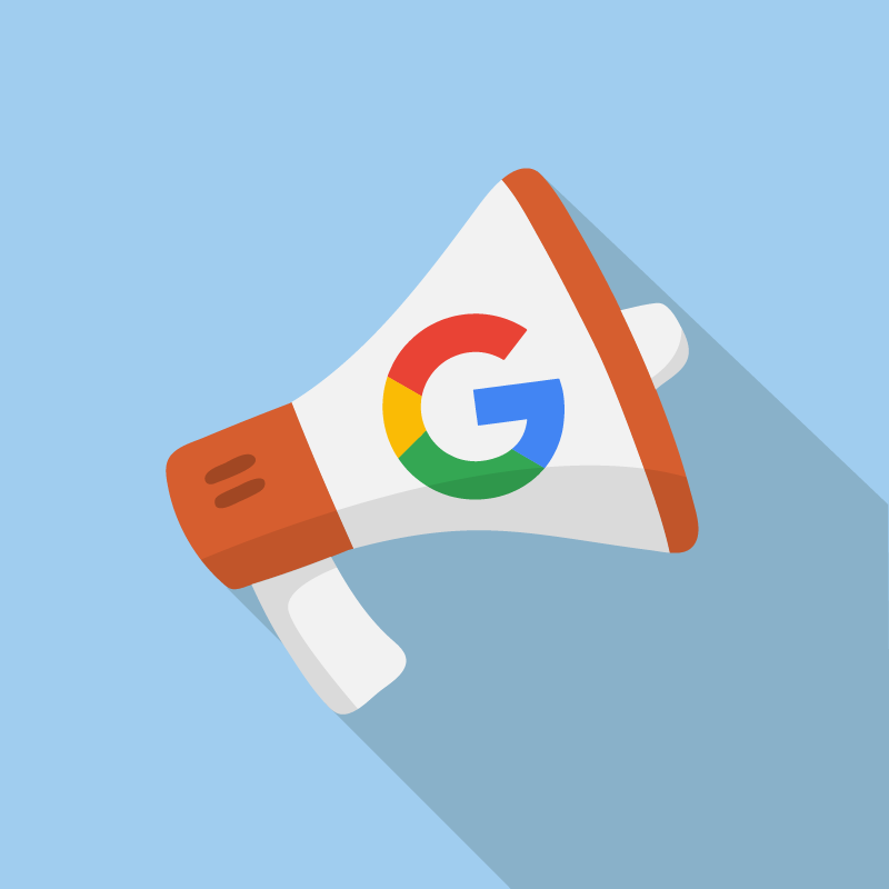 Google Advertising – Why is it so important?