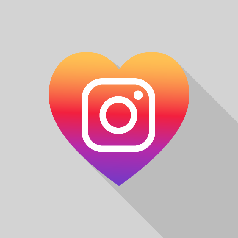 #WeLoveInsta — Understanding the POWER of Instagram