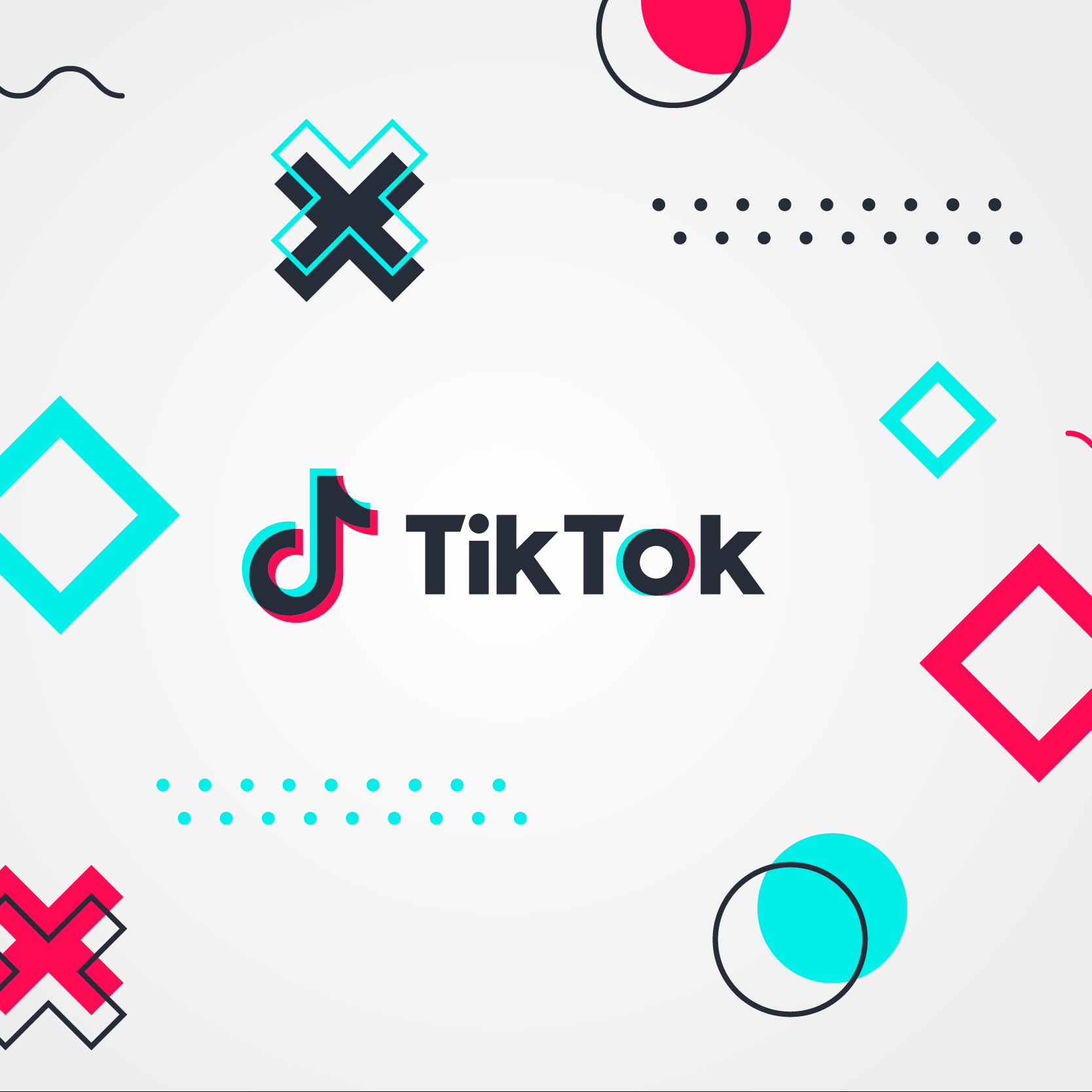 Decoding TikTok's Algorithm & How To Use It To Your Brand's Advantage.
